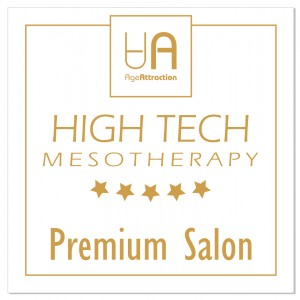 High Tech Mesotherapy Premium Salon